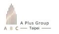 A Plus國際商務中心 (內湖科學園區)